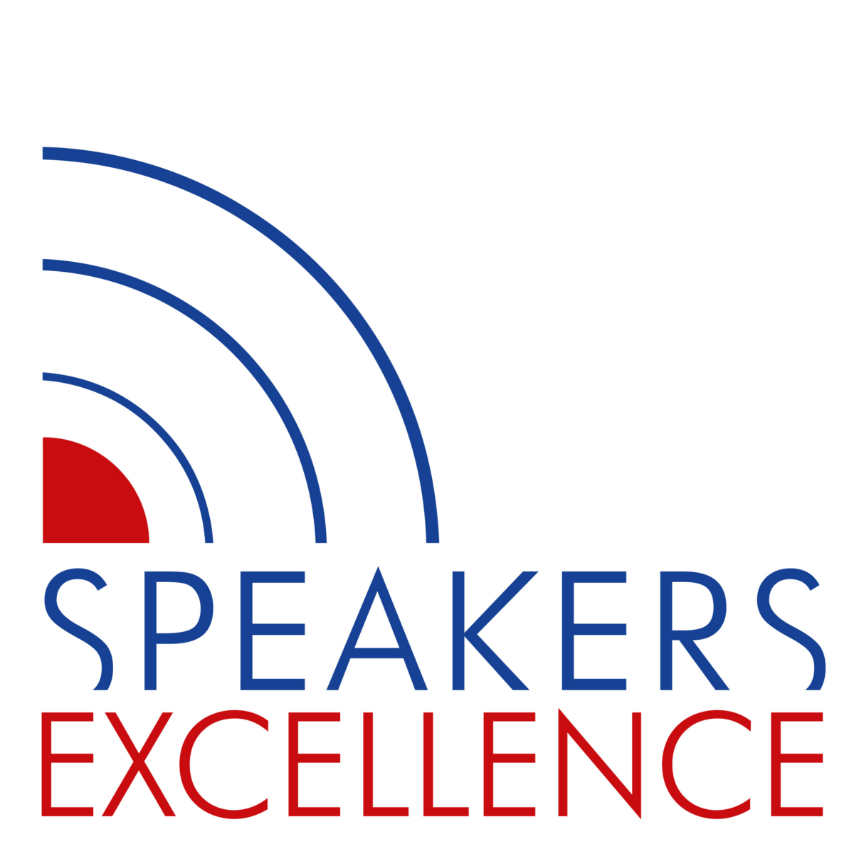 Christian Rupp bei Speakers Excellence