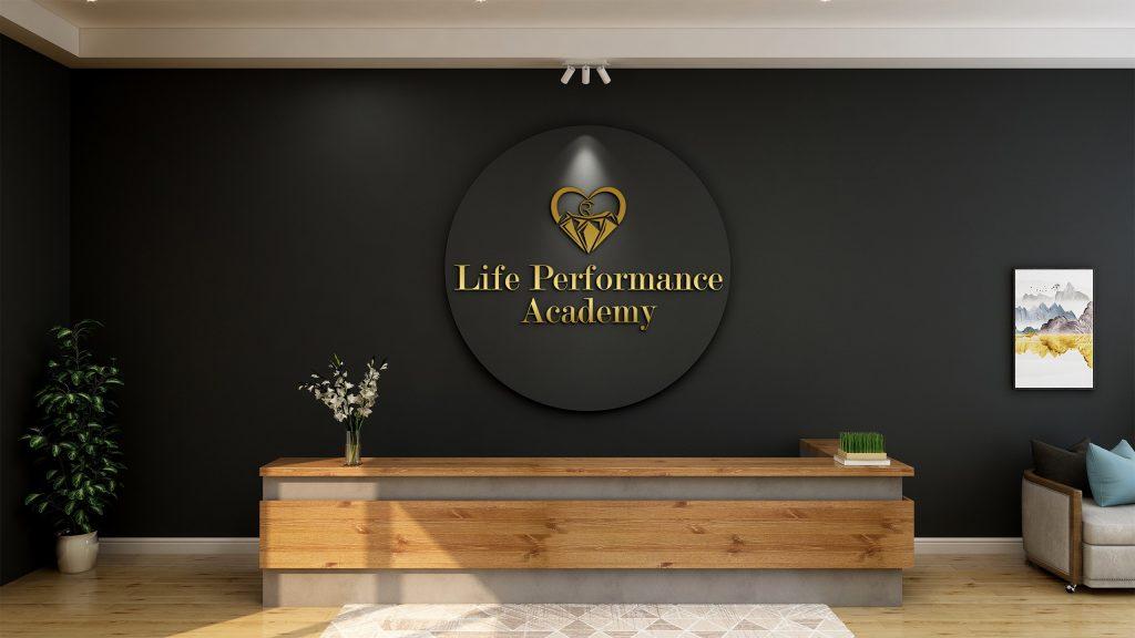 Life Performance Academy