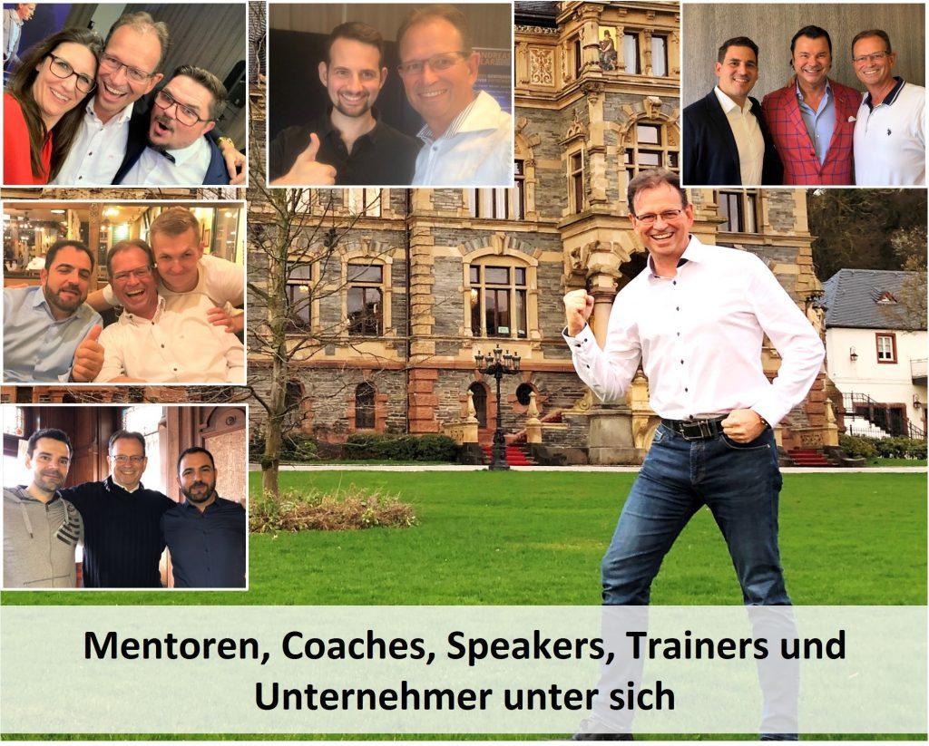 Christian Rupp Coach Mentor Speaker Trainer Unternehmer Bühne Frankfurt Stuttgart Zürich Köln Bern Basel