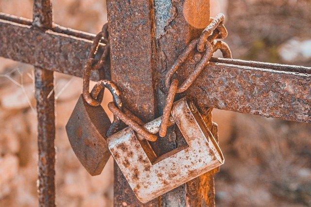 12 bekannte Glaubenssätze, denen du nicht glauben sollst