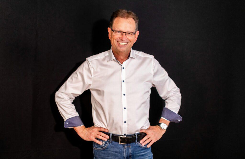 Christian Rupp persönlich Life Performance Mentor und Coach aus Zürich, Schweiz Neuorientierung mit Christian Rupp: einfach Online & Schritt für Schritt