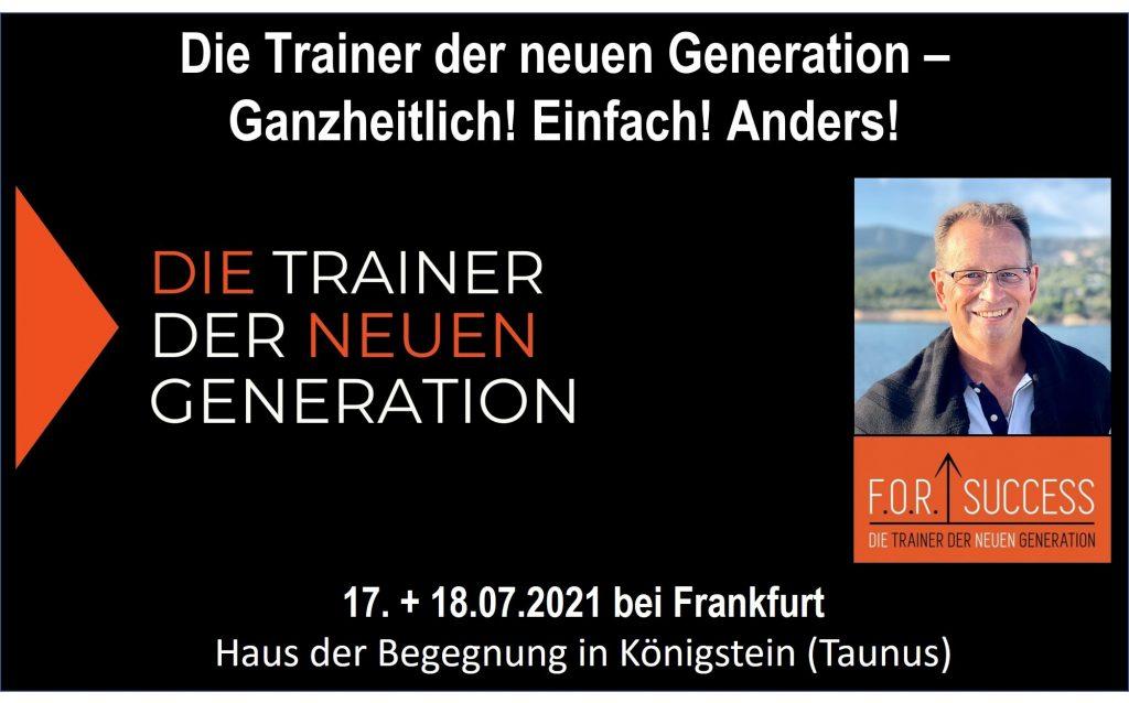 Christian Rupp Life Performance Mentor Life Coach Neuorientierung Neue Wege gehen Herzintelligenz Herzcode https://bit.ly/2T5wcYs