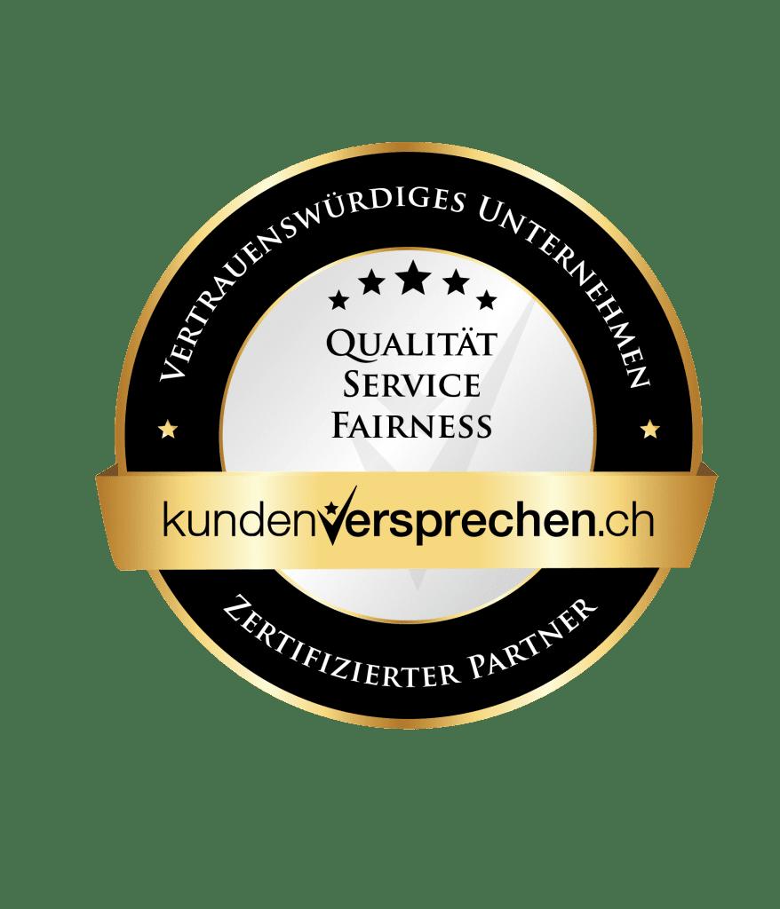 KundenVersprechen: https://www.kundenversprechen.ch/profil/life-performance-mentoring/
